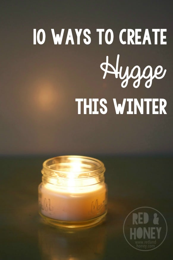 10-ways-to-create-hygge-this-winter