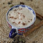 Butter Chai Latte Recipe