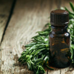 5 Essential Oil Mistakes You Might Be Making