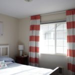No-Sew DIY Light Blocking Curtains (for Better Quality Sleep)