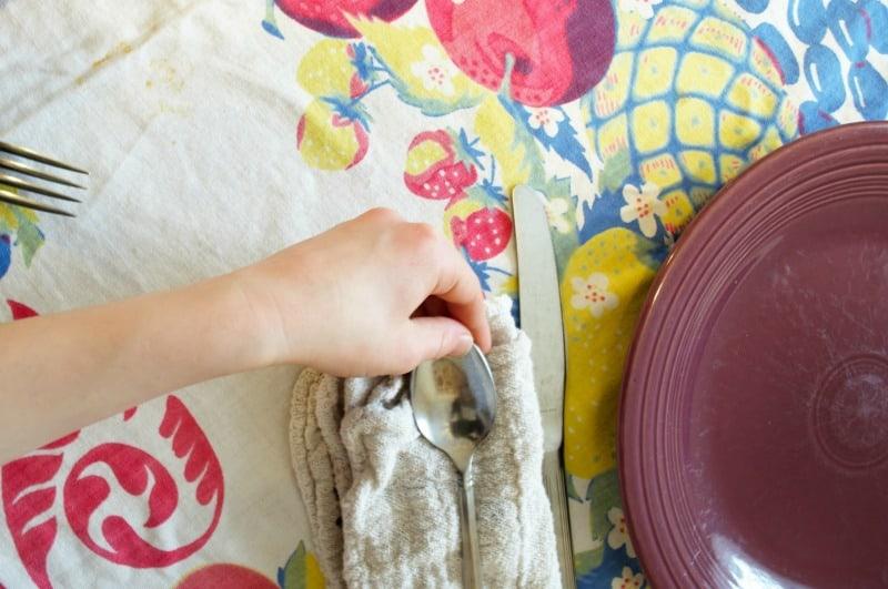 little-helping-hands