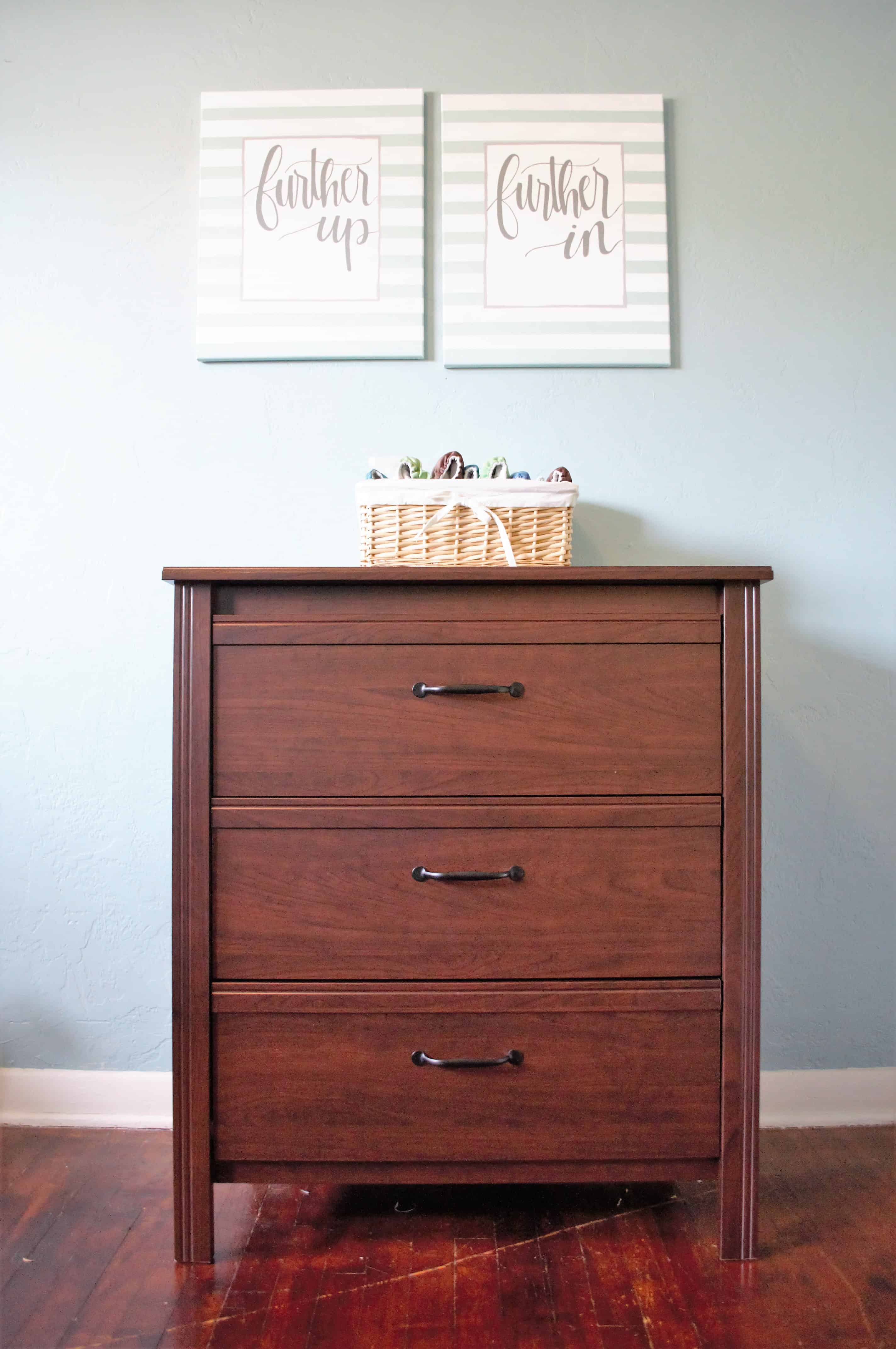 end table grey tables kid nightstand narrow chests bedroom and drawers modern white side cream with dresser bedside