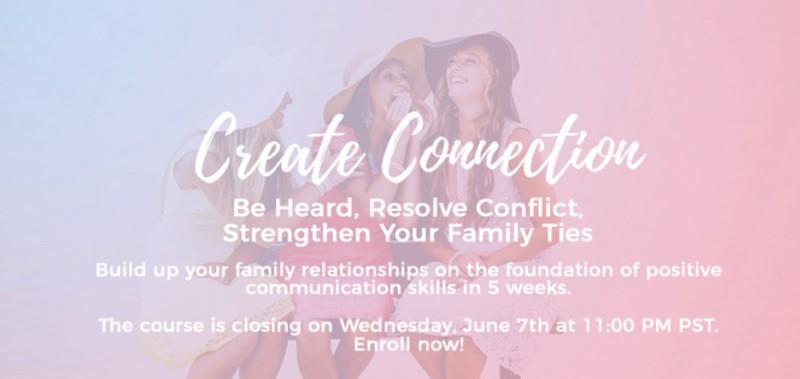createconnection