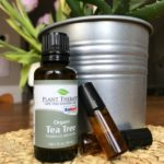 13 Incredibly Practical Ways to Use Tea Tree Oil (and Why It's my All-Time Favourite EO)