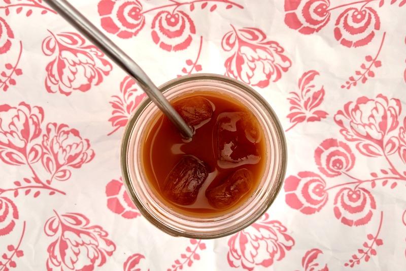 flowerinfusedicedcoffee2