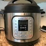 19 Easy (Real Food) Instant Pot Recipes for Hesitant Beginners