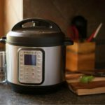 4 Things I Learned About My Instant Pot in the First 6 Months