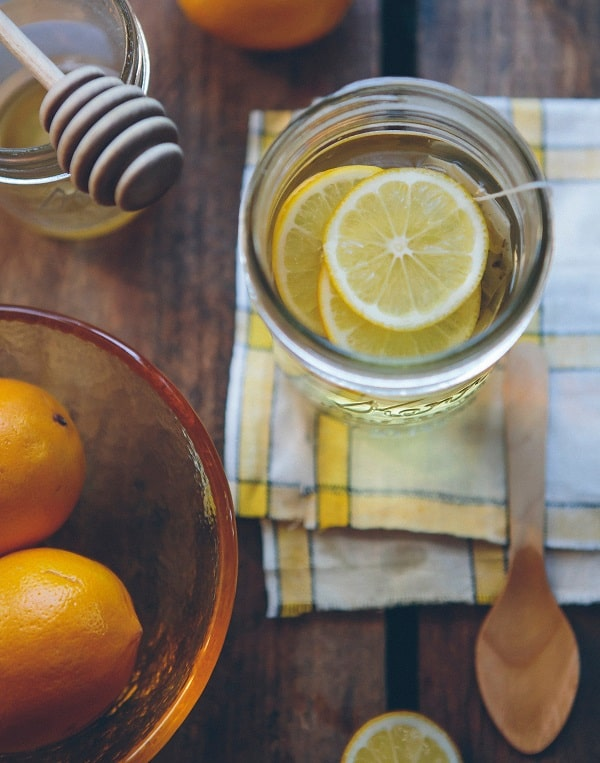 9 Enjoyable Immune Boosting Drinks that Actually Work!